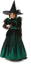 Wicked Witch of the West Dress-Up Set - Girls