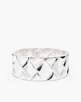 Chico's Aubree Bracelet