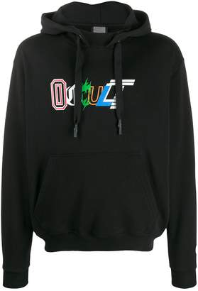 OMC Occult hoodie