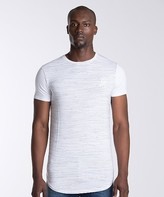 Gym King Undergarment Short Sleeve T-Shirt