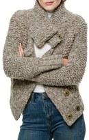 Free People Women's Cozy Alpaca Blend Sweater