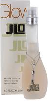 JLO by Jennifer Lopez Glow 1.0-Oz. Eau De Toilette - Women