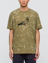 Staple Chlorine Pigeon T-Shirt