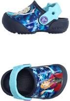 Crocs Sandals - Item 11218429
