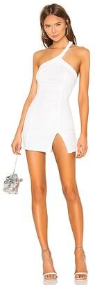 superdown Cicely Mini Dress