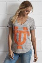 Tailgate Tennessee UT V-Neck