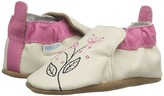 Robeez Pink Sugar Soft Sole (Infant/Toddler)