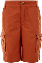Monsoon Alfie Cargo Shorts