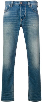 Diesel Larkee-Beex 089AW jeans
