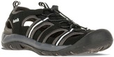 Kamik Byron Bay Men's Waterproof Fisherman Sandals