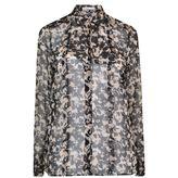 BOSS Baling1 Shirt