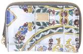 Dolce & Gabbana Document holders - Item 46533415