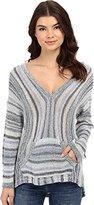 Billabong Juniors Island Baja Sweater