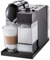 De'Longhi Delonghi Nespresso Lattissima Capsule Espresso-Cappuccino Machine