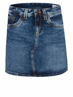 Cross Women's Mariella Skirt
