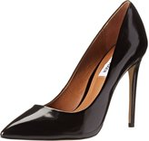 Steve Madden Women's Proto Dress Pump