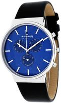 Skagen Ancher Collection SKW6105 Men's Analog Watch