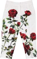 Dolce & Gabbana Casual pants - Item 36944621