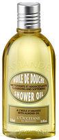 L'Occitane Almond Shower Oil 8.4 oz (248 ml)