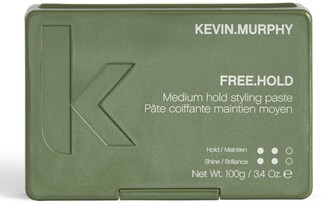 Kevin.Murphy Kevin Murphy Free Hold Styling Paste
