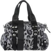 George Gina & Lucy Handbags - Item 45362691