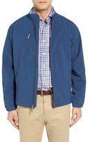 Peter Millar Anchorage Shell Jacket