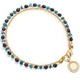 Lapis Cosmos Biography Bracelet