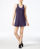 Nike Pure Dri-FIT Tennis Dress