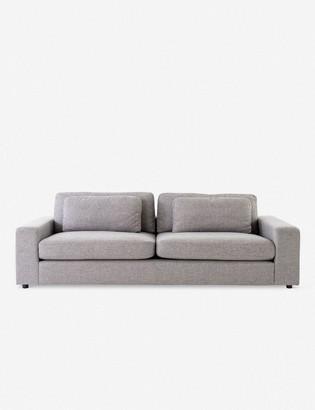 Lulu & Georgia Mercer Sofa