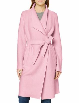 S'Oliver Women's 05.001.52.2298 Coat