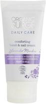 Organic Surge Lavender Meadow Hand and Nail Cream (75ml)