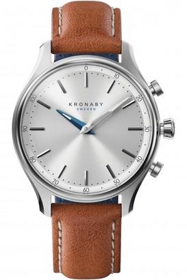 Kronaby SEKEL Watch A1000-0658