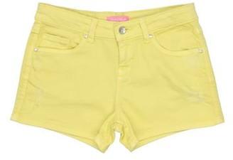 Gaudi' GAUDI Shorts