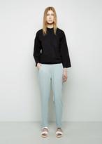 MM6 MAISON MARGIELA Tailored Trouser