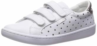 Keds Girl's Ace 3V Sneaker