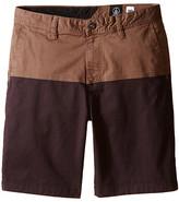 Volcom Baden Shorts (Big Kids)