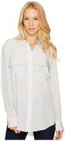 Equipment Signature Q2981-E035AR Women's Clothing