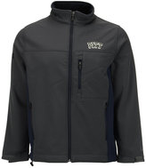 Colosseum Men's Pittsburgh Panthers Yukon Jacket