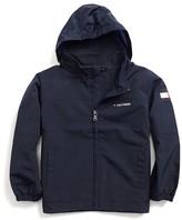 Tommy Hilfiger Yacht Nylon Jacket