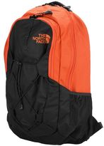 The North Face ZAINO JESTER Backpacks & Bum bags
