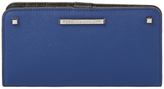 Rebecca Minkoff Sophie Leather Snap Wallet