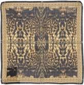 Class Roberto Cavalli Square scarves - Item 46478380