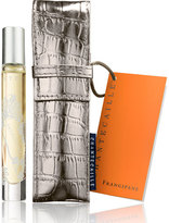 Chantecaille Roll-On Eau de Parfum, 0.26 oz.