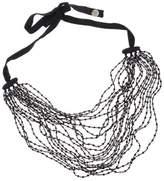 Maria Calderara Necklace