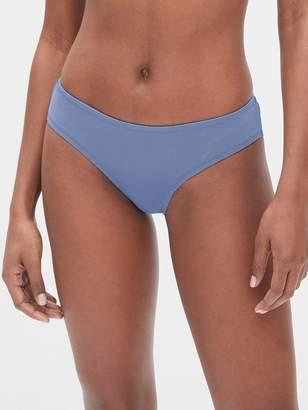 Gap Cheeky Bikini Bottom