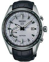 Seiko Men's Watches SSE093J1