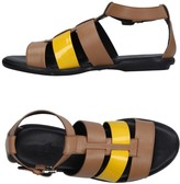 Hogan Sandals - Item 11282102