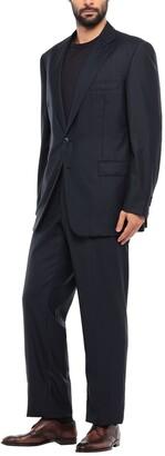 Stefano Ricci Suits