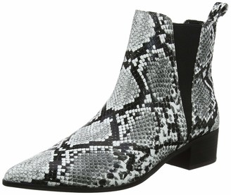 Buffalo David Bitton Finola Womens Ankle boots