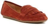 Kenneth Cole Reaction Bare-Ing Loafer